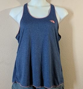 The North Face Tank XL